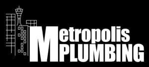 Metropolis Plumbing